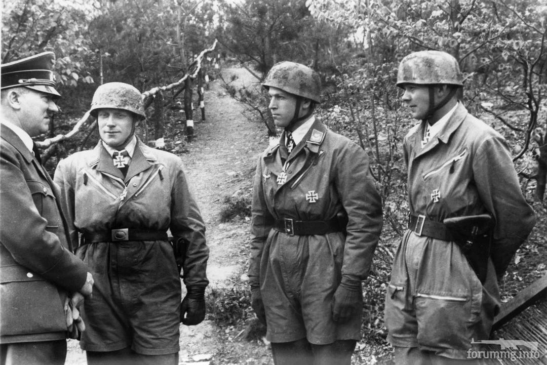 119858 - Французская кампания 1939-1940