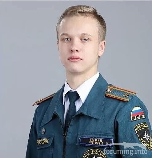119898 - А в России чудеса!