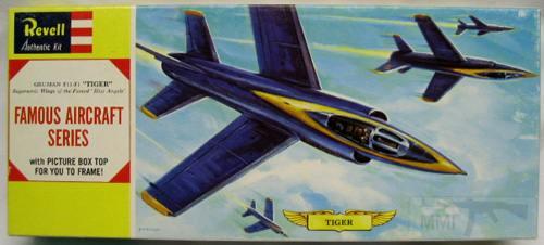 11991 - Ретро-модели и моделисты
