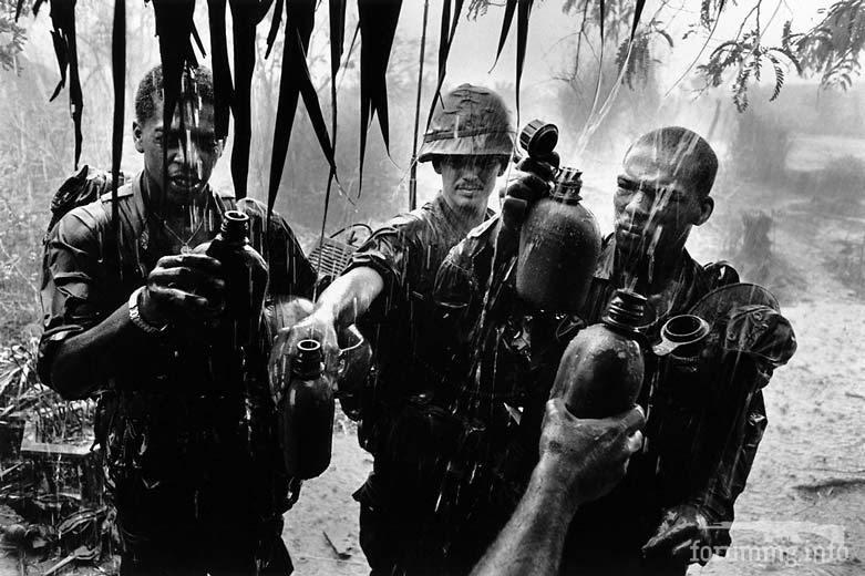119932 - Война во Вьетнаме. Фототема