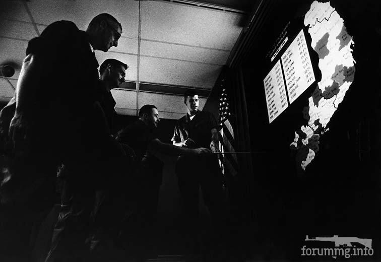 119937 - Война во Вьетнаме. Фототема