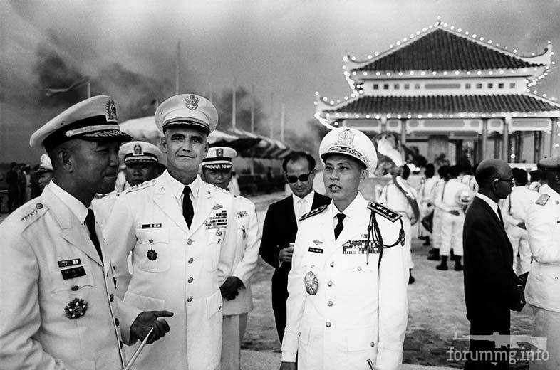 119938 - Война во Вьетнаме. Фототема