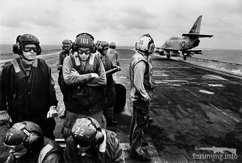 119939 - Война во Вьетнаме. Фототема