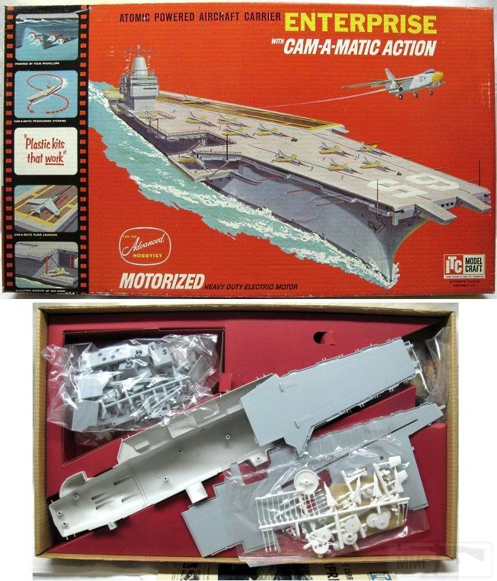 11998 - Ретро-модели и моделисты