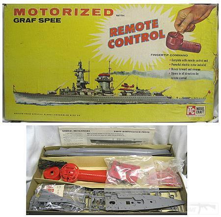 12001 - Ретро-модели и моделисты