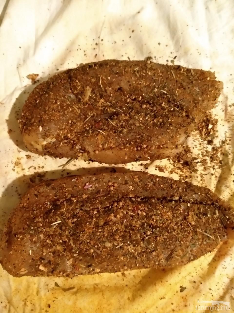 120057 - Закуски на огне (мангал, барбекю и т.д.) и кулинария вообще. Советы и рецепты.