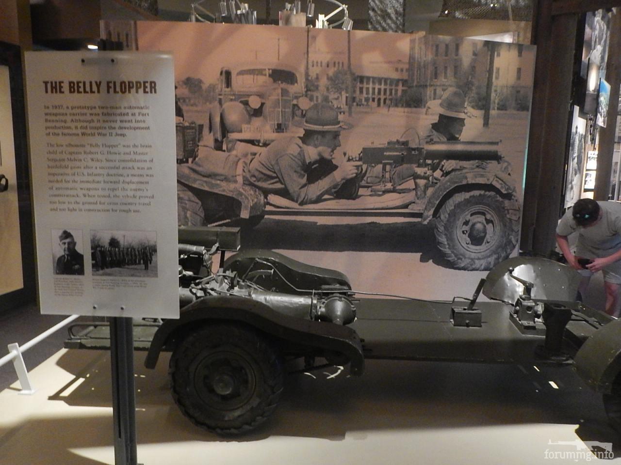 120389 - История автомобилестроения