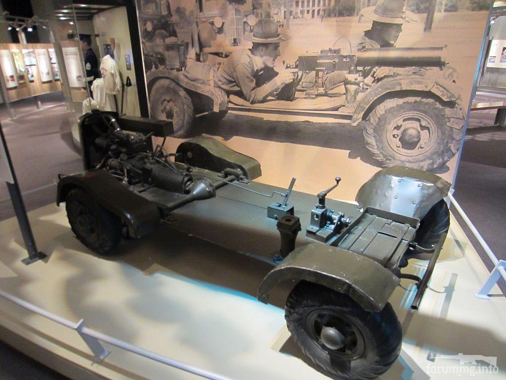 120390 - История автомобилестроения