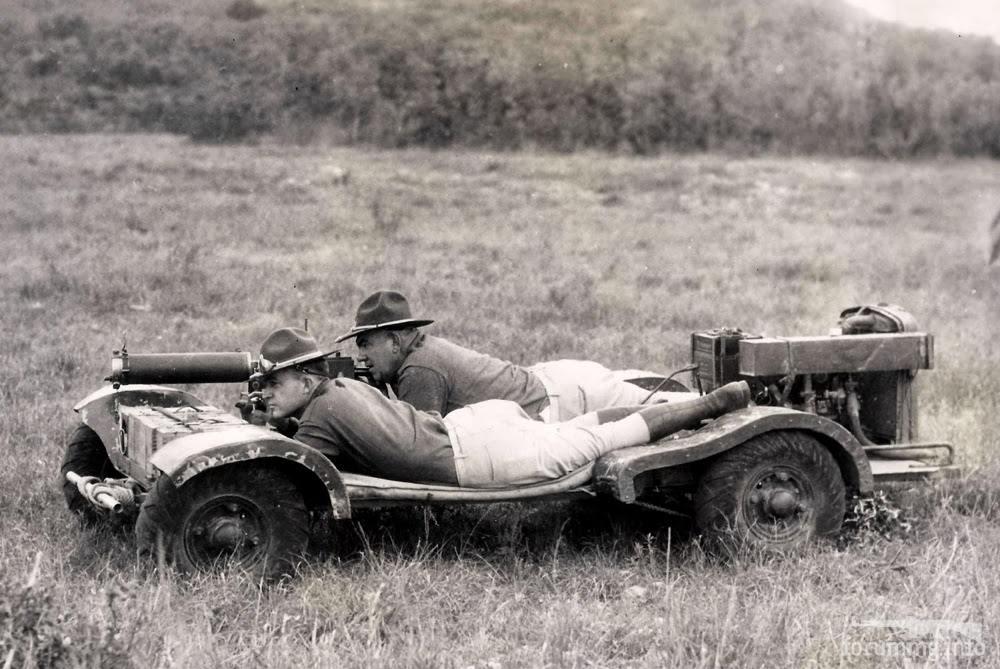 120391 - История автомобилестроения