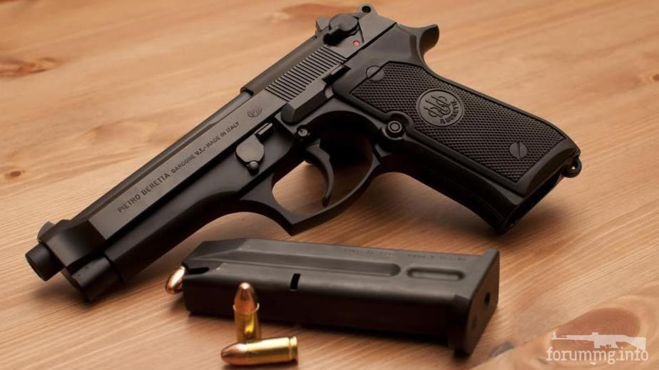 120458 - А давайте сравним пистолеты?