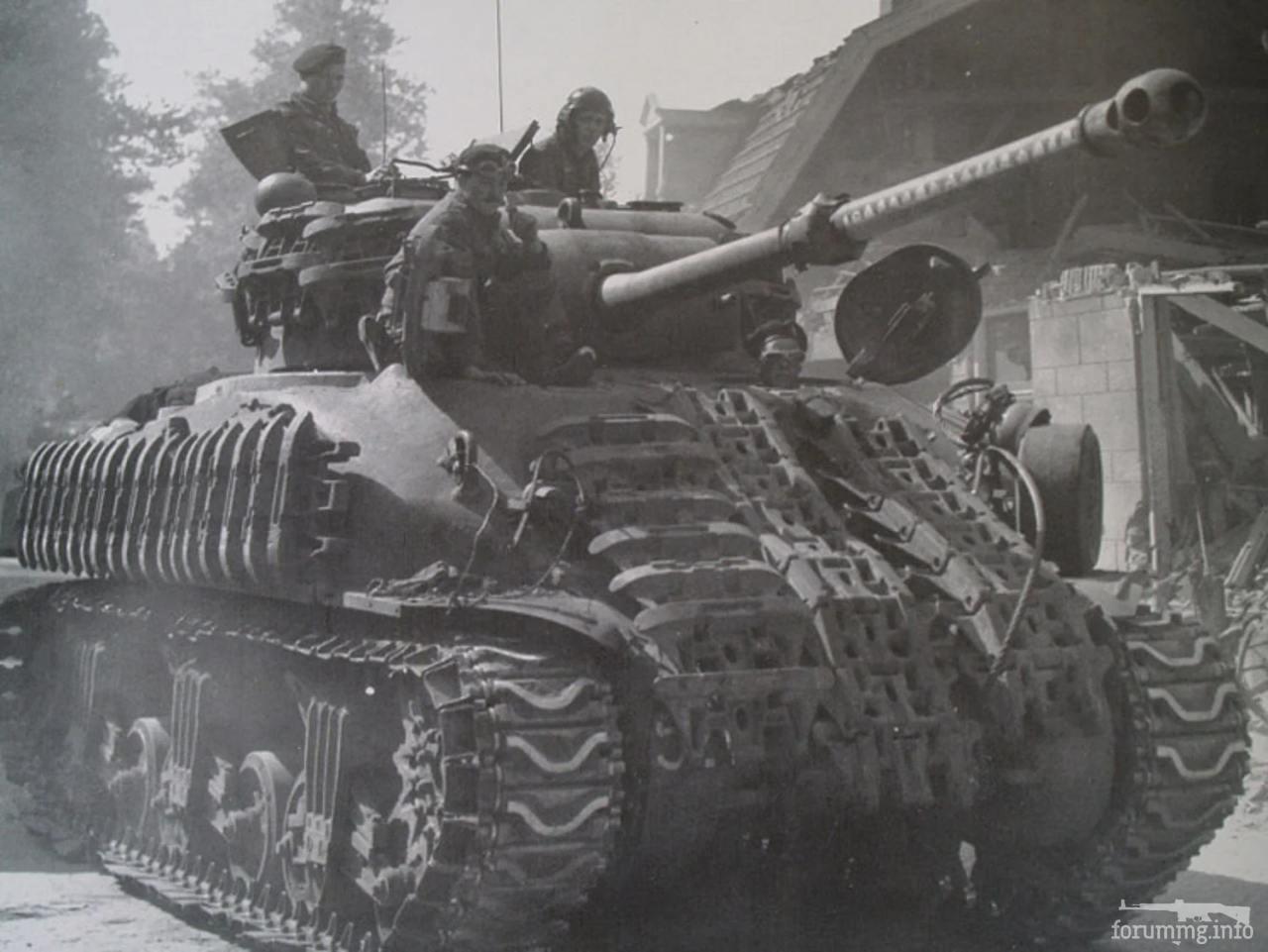 120469 - Военное фото 1939-1945 г.г. Западный фронт и Африка.