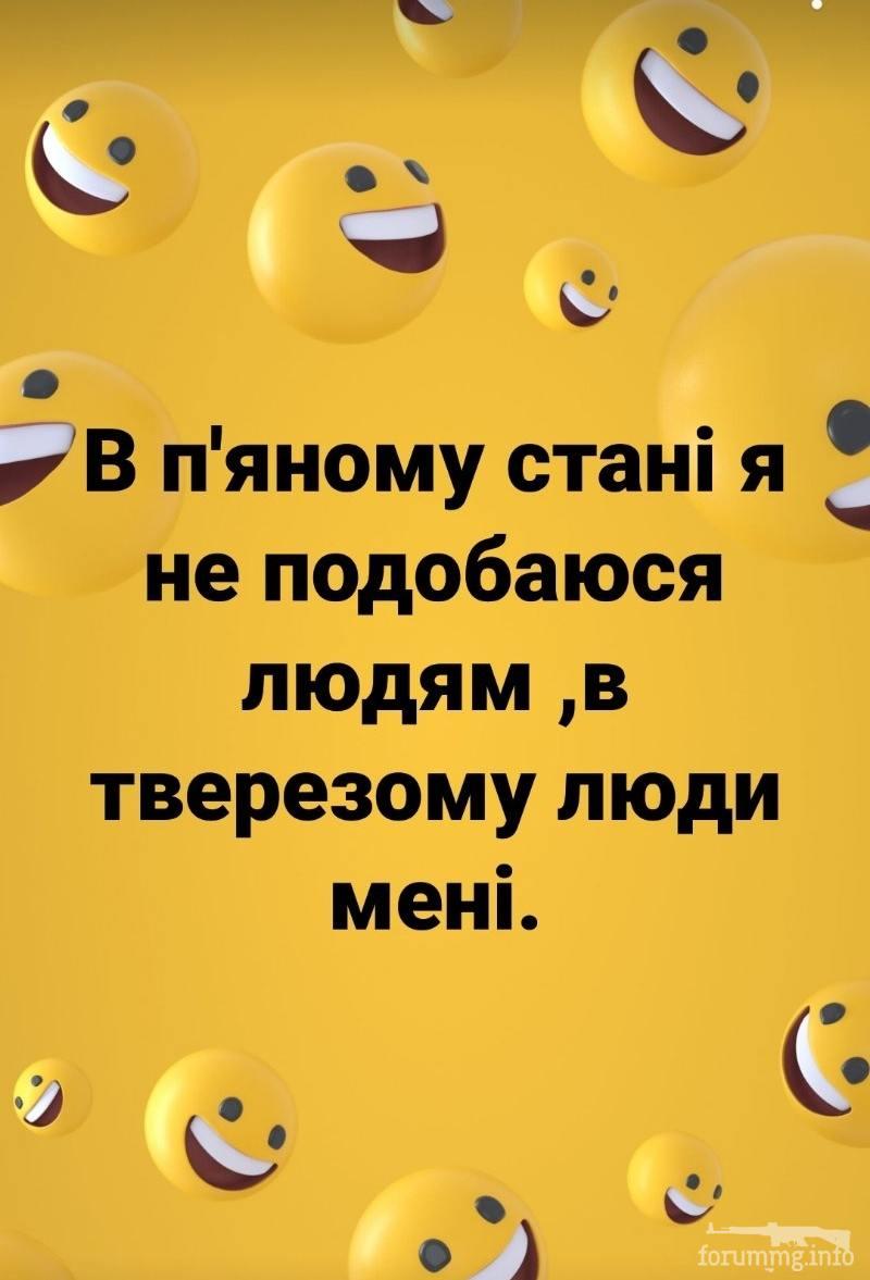 120556 - Пить или не пить? - пятничная алкогольная тема )))