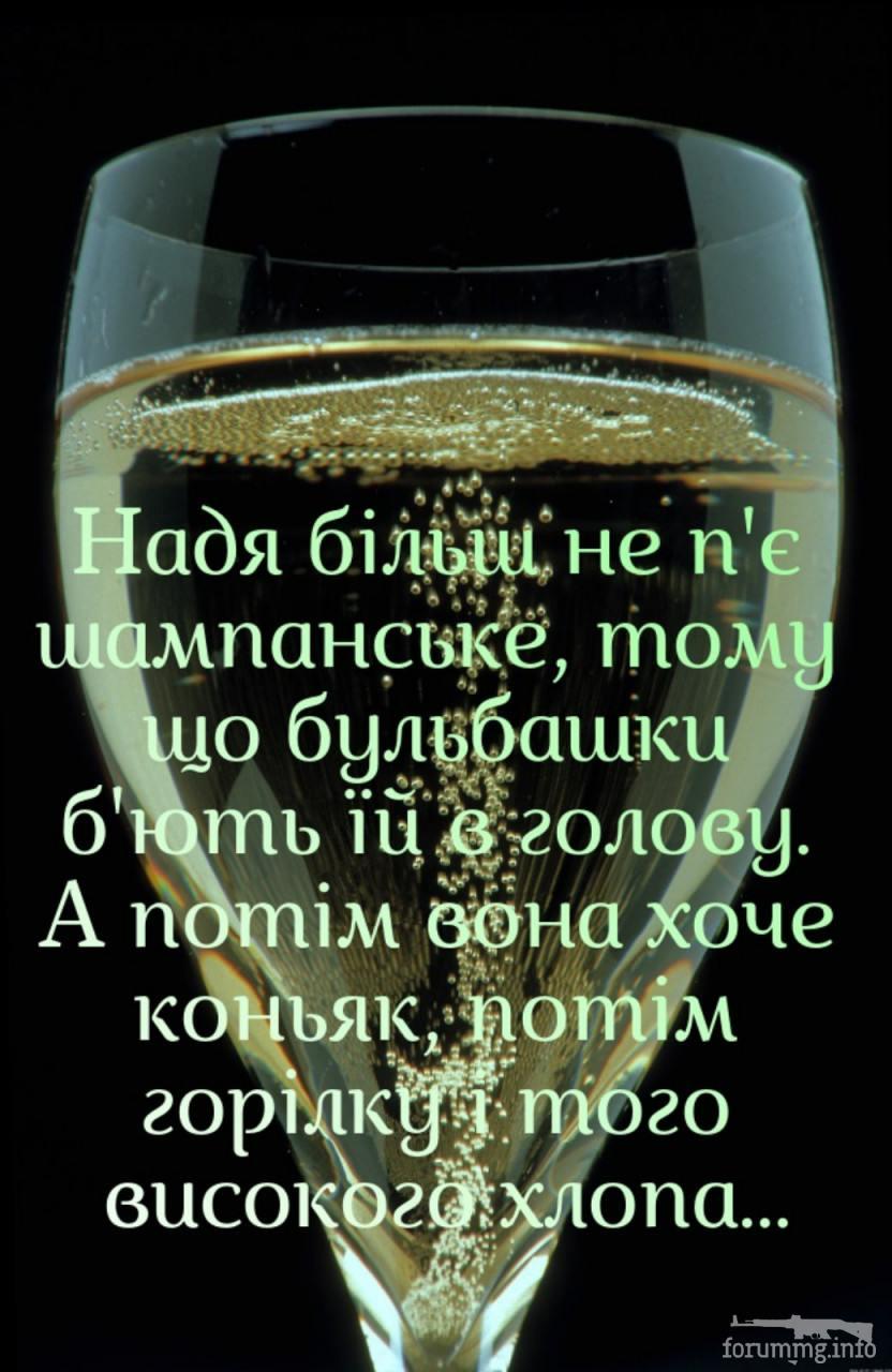 120581 - Пить или не пить? - пятничная алкогольная тема )))
