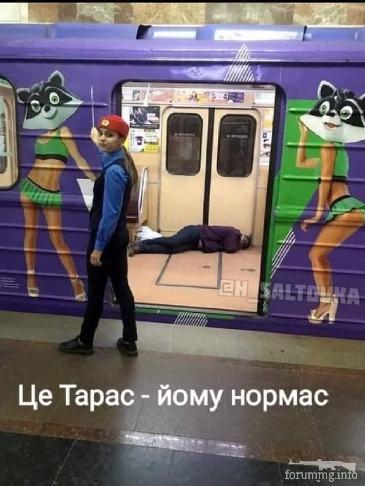 120631 - Пить или не пить? - пятничная алкогольная тема )))