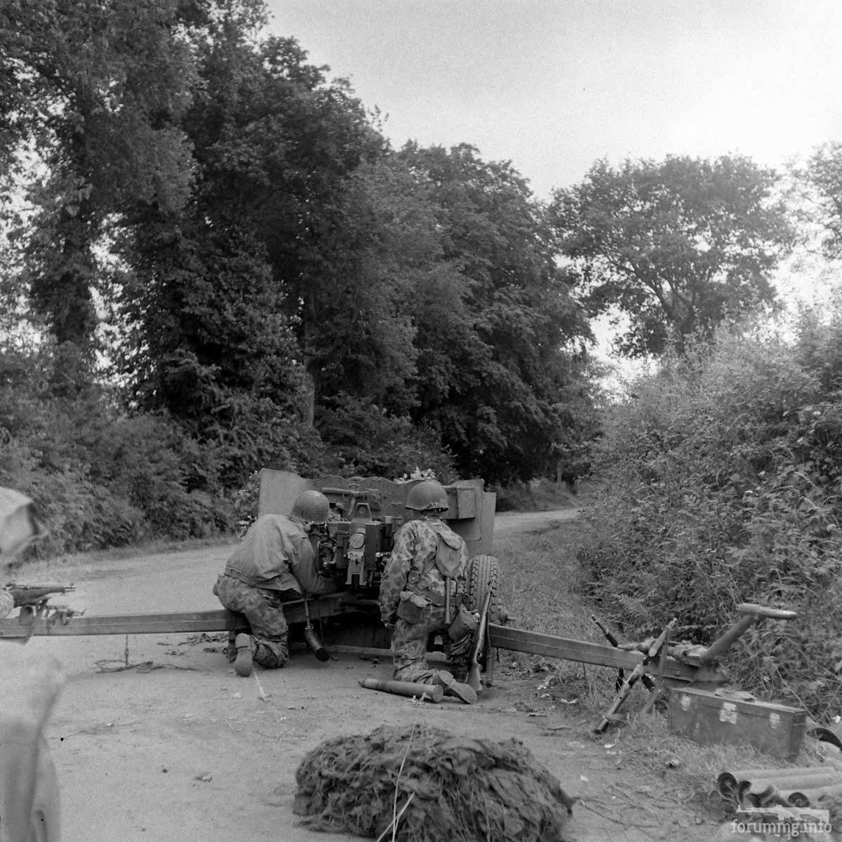 120644 - Военное фото 1939-1945 г.г. Западный фронт и Африка.