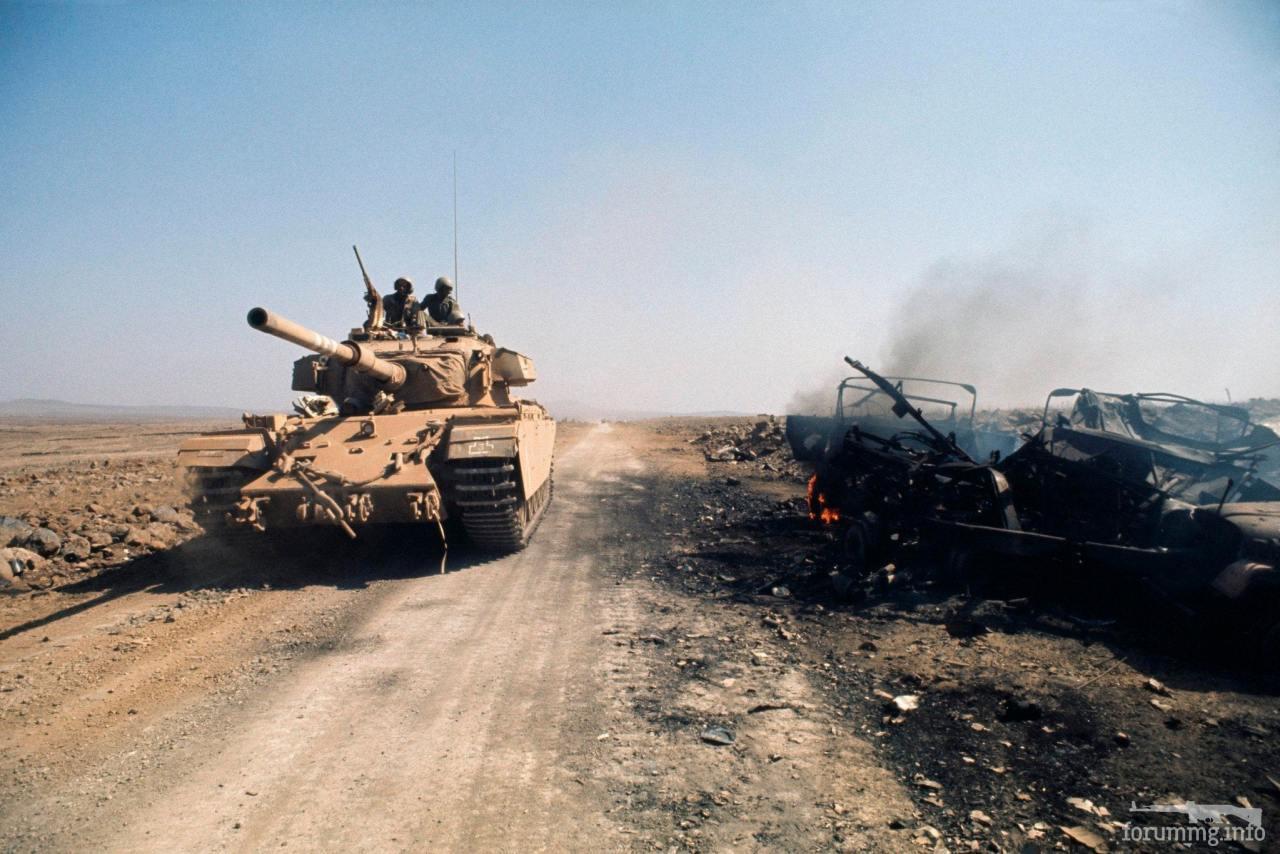 120671 - Войны Израиля - фототема