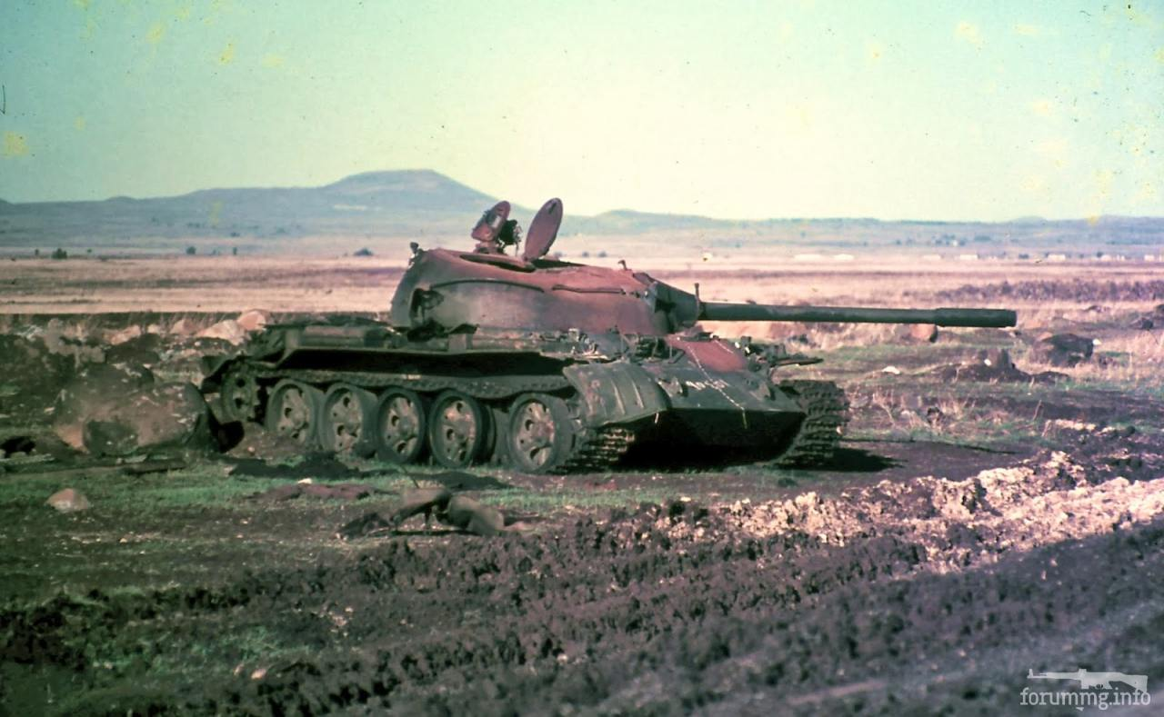 120672 - Войны Израиля - фототема