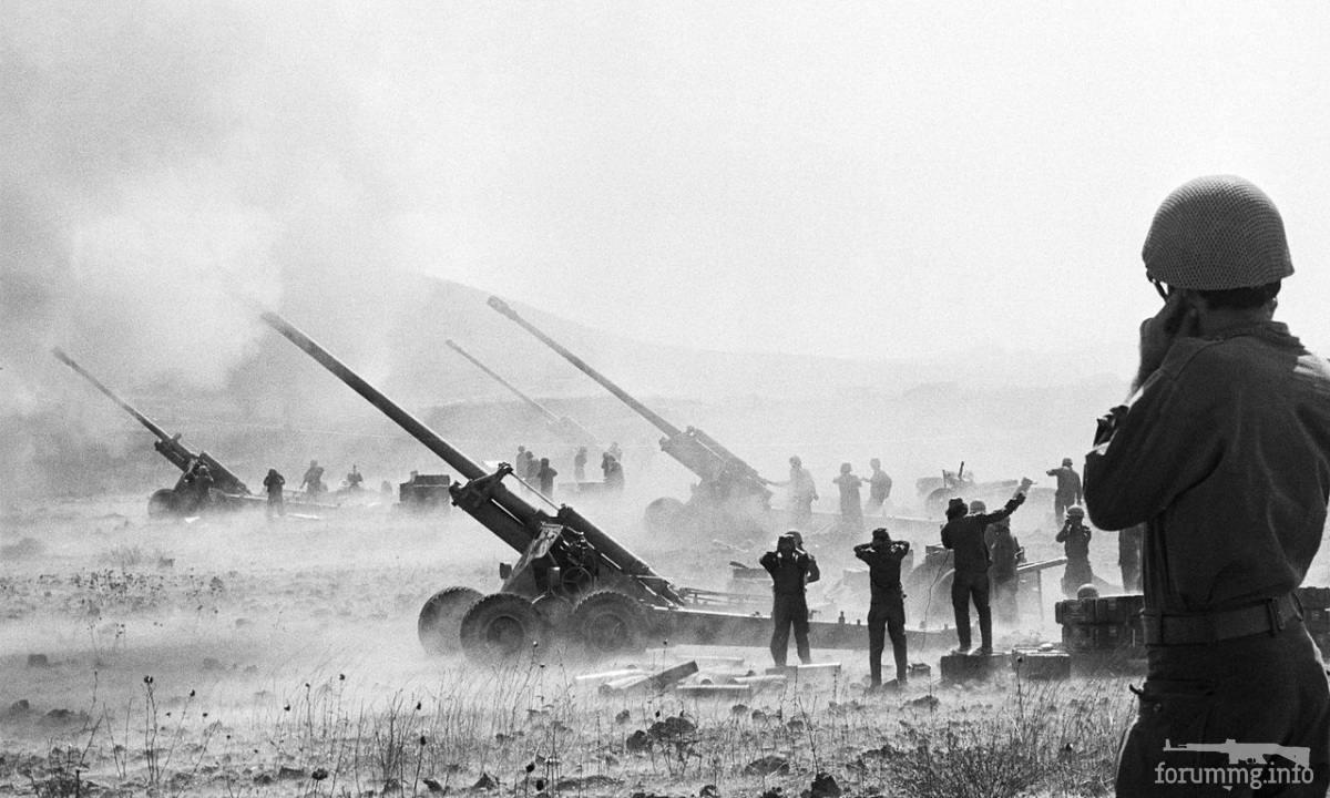 120673 - Войны Израиля - фототема