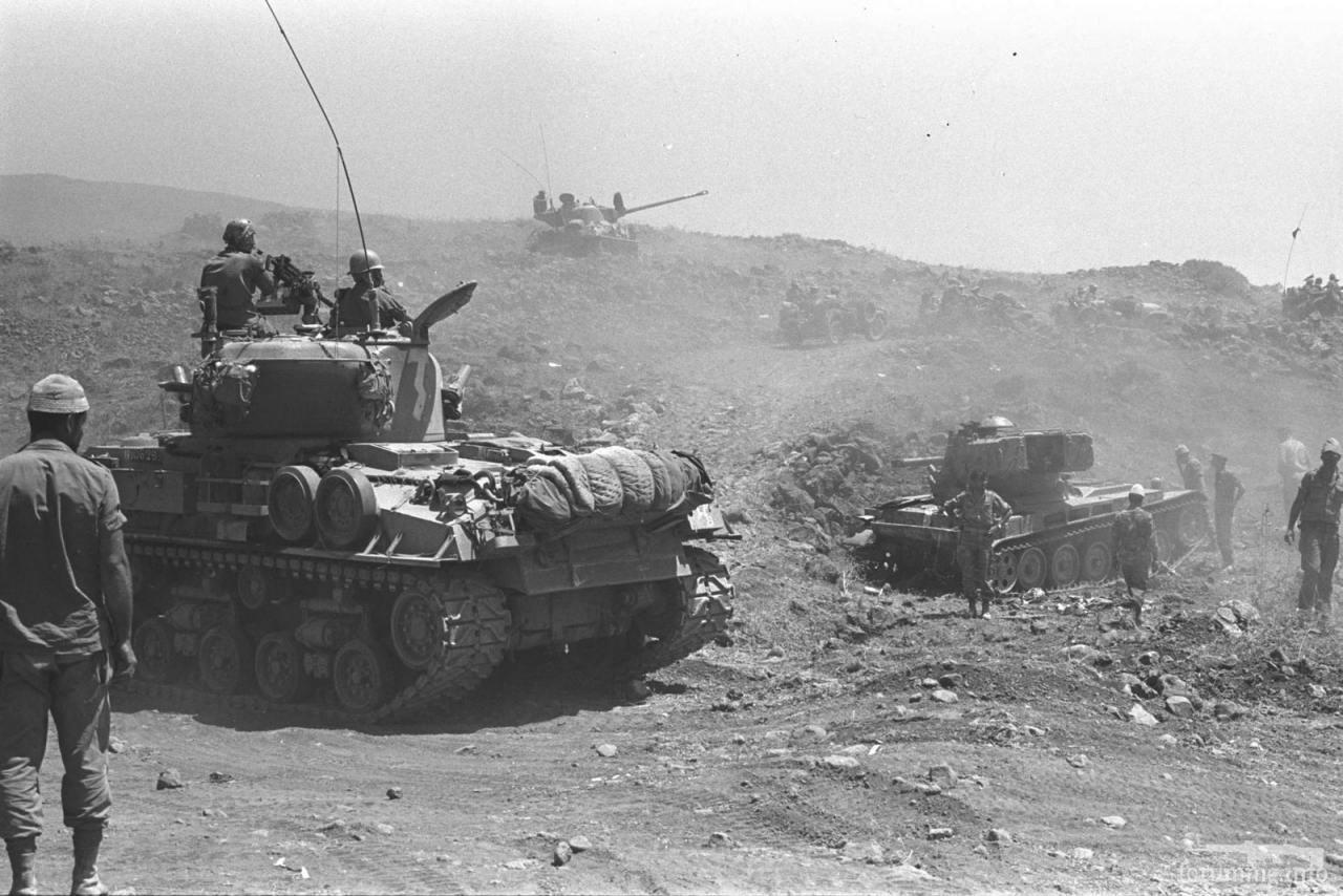 120674 - Войны Израиля - фототема