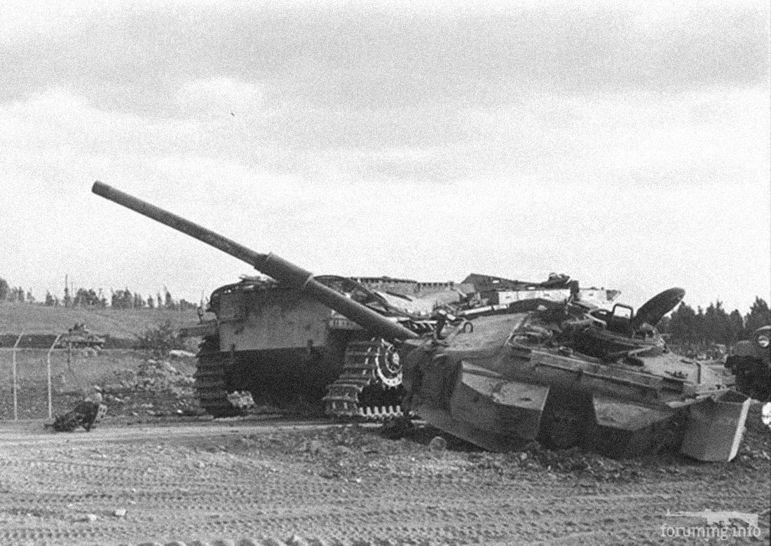 120675 - Войны Израиля - фототема