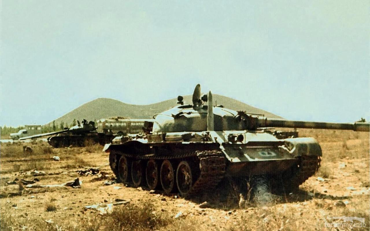 120676 - Войны Израиля - фототема