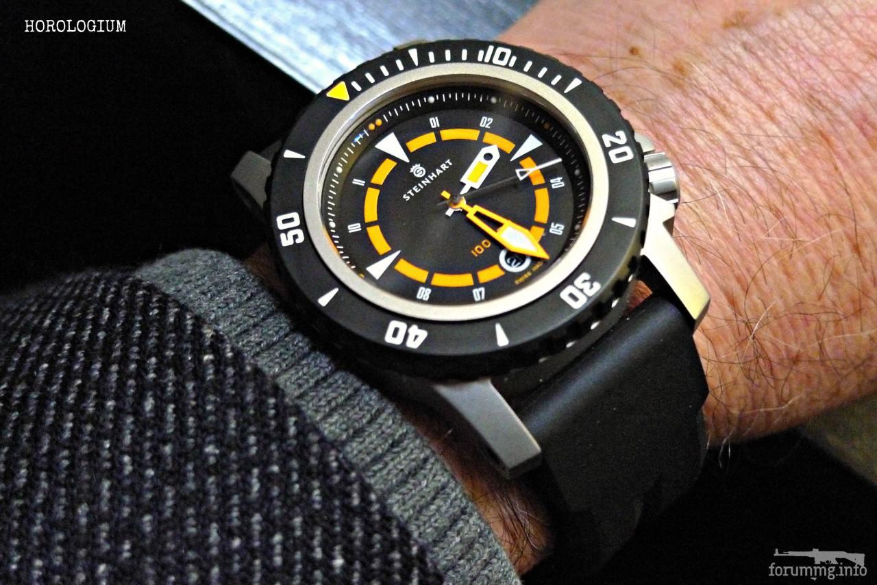120680 - Часы и все с ними связанное
