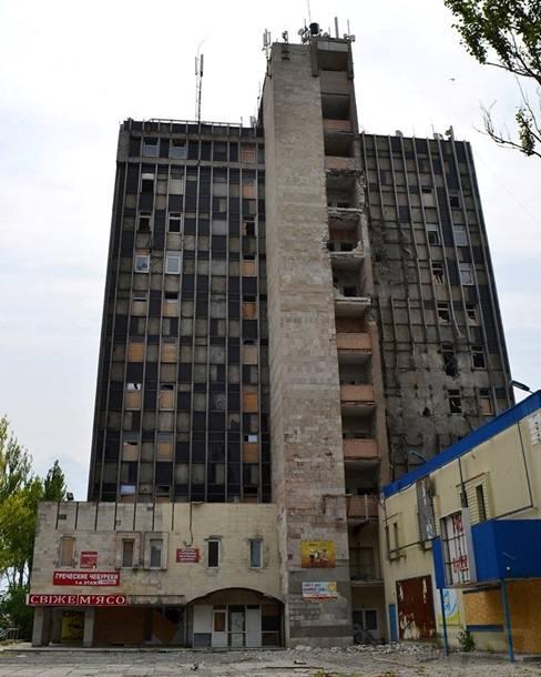 12072 - Донецкий Точмаш