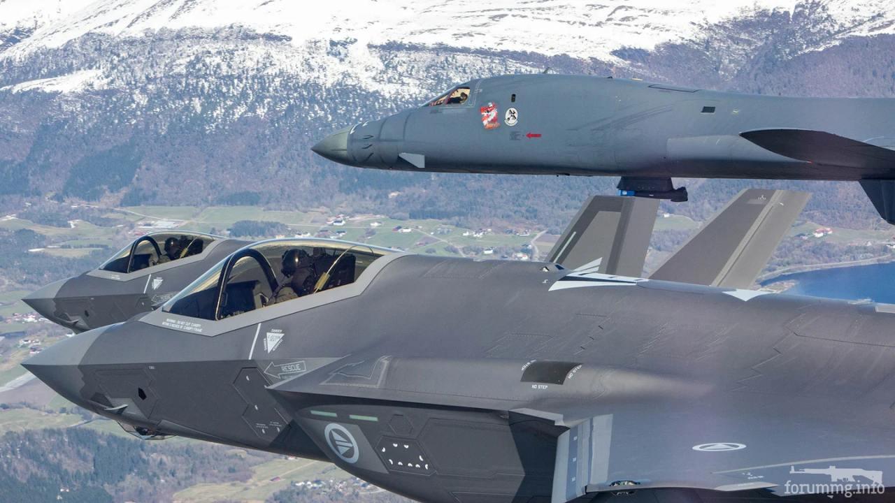 120853 - Красивые фото и видео боевых самолетов и вертолетов