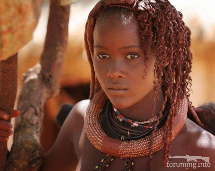120875 - Красивые женщины