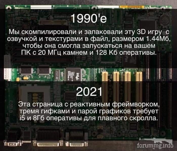 121002 - Как выбирали компьютер в 2000-м году