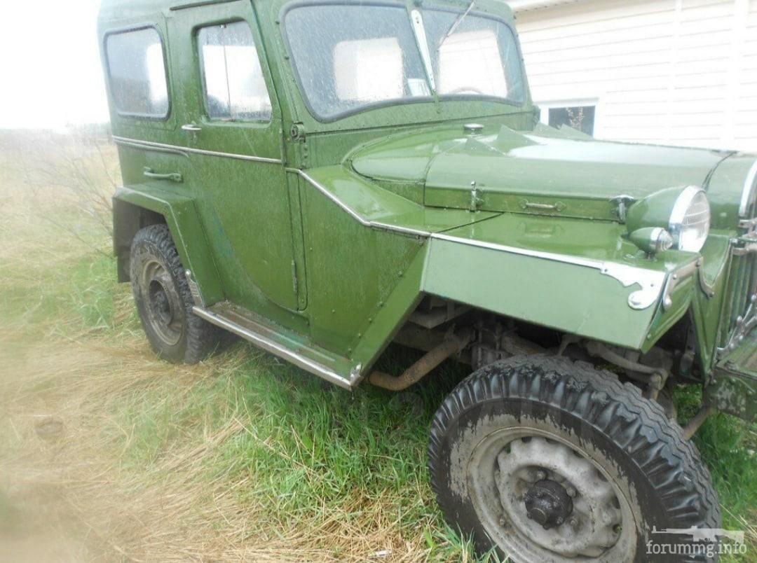 121025 - Автолюбитель...или Шофер. Автофлудилка.