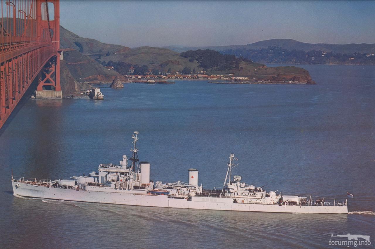 121070 - Броненосцы, дредноуты, линкоры и крейсера Британии