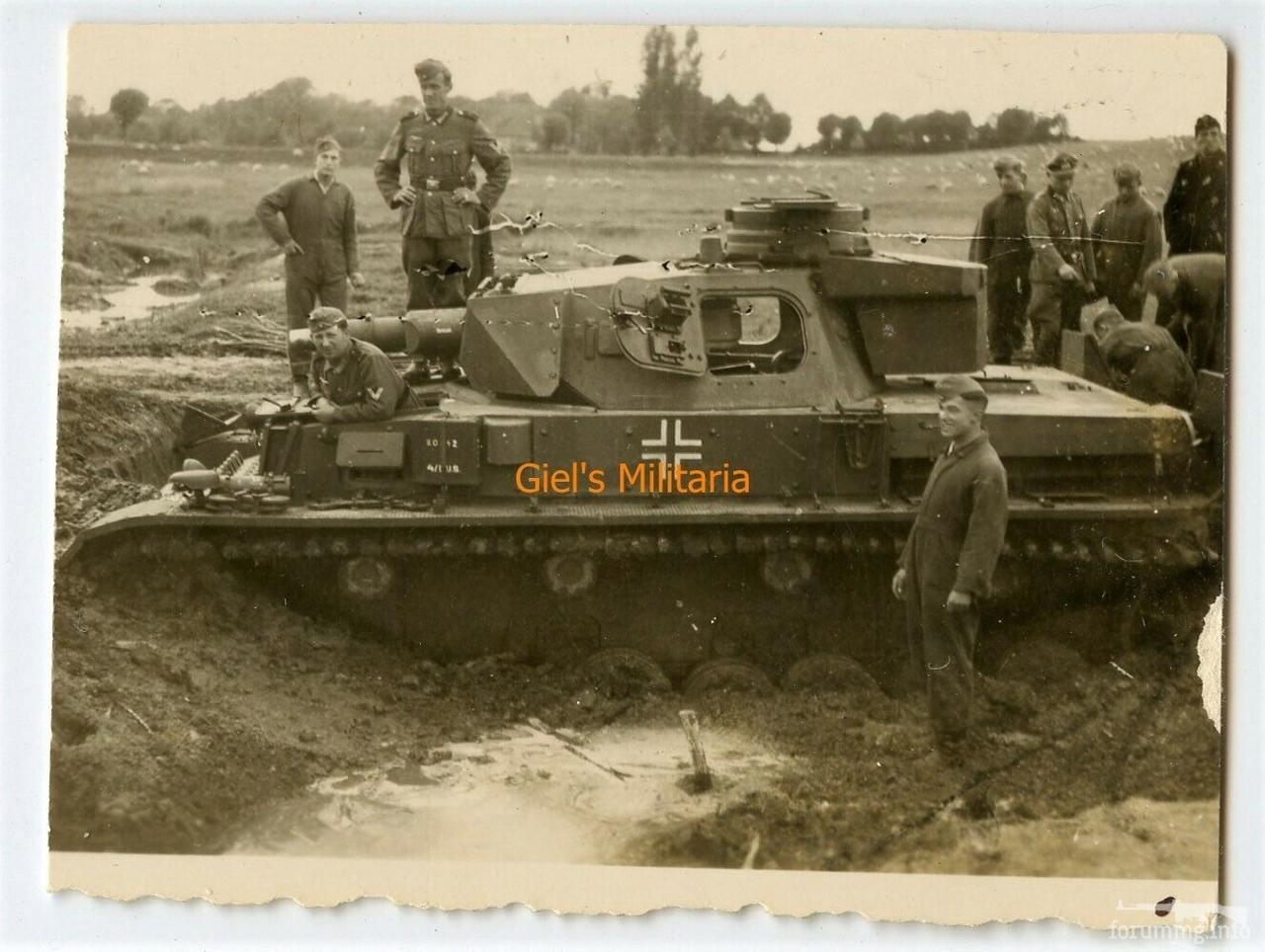 121130 - Achtung Panzer!