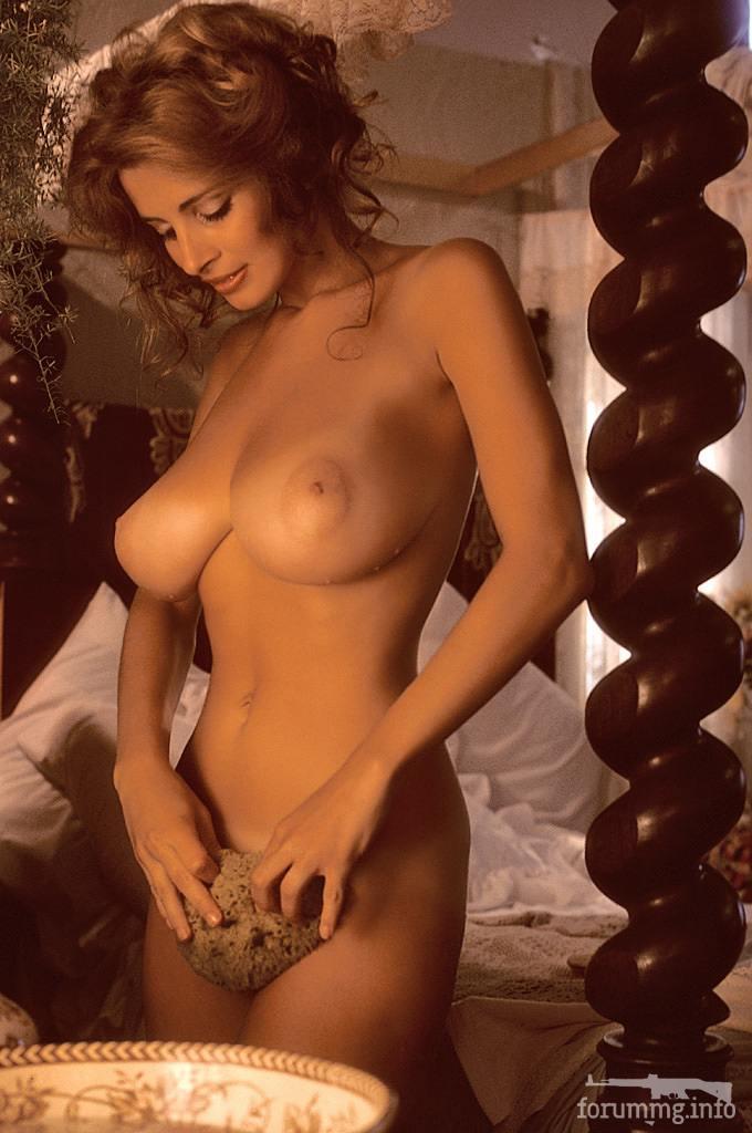 121274 - Красивые женщины