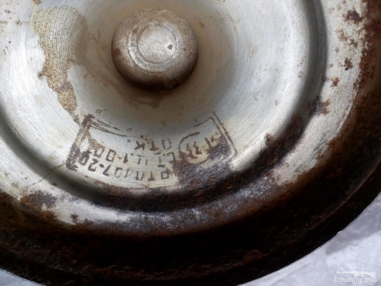 121362 - колесики к керосиновым лампам...может кому нужны в коллекцию?