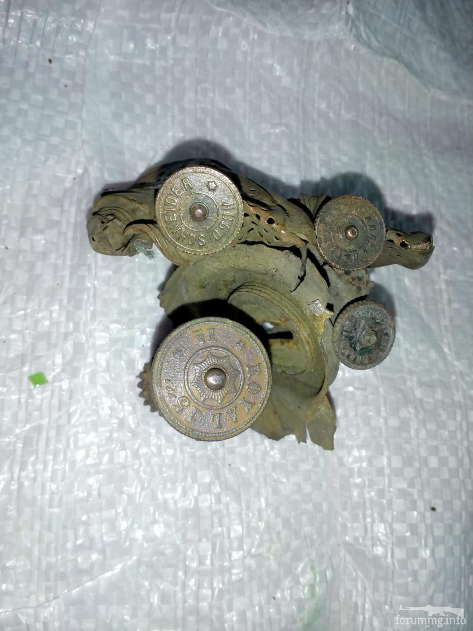 121364 - колесики к керосиновым лампам...может кому нужны в коллекцию?