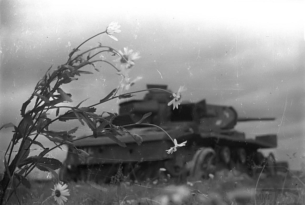 12138 - Achtung Panzer!