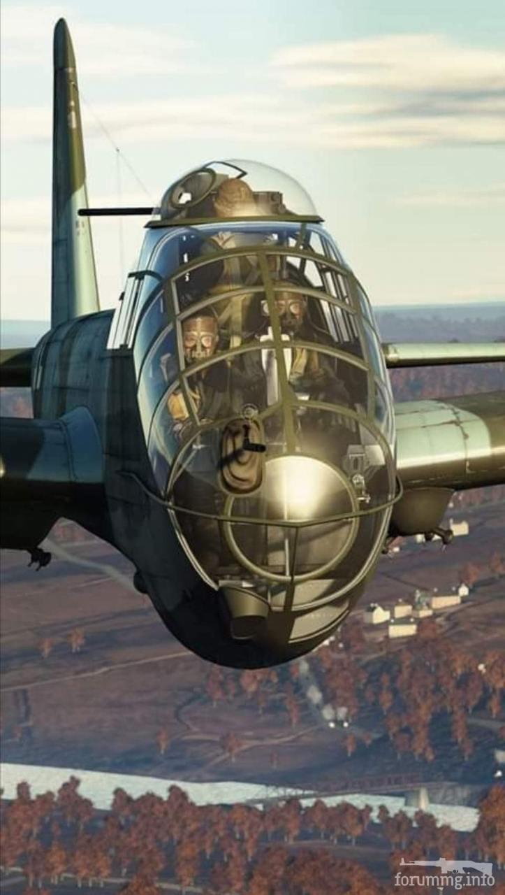 121396 - Красивые фото и видео боевых самолетов и вертолетов