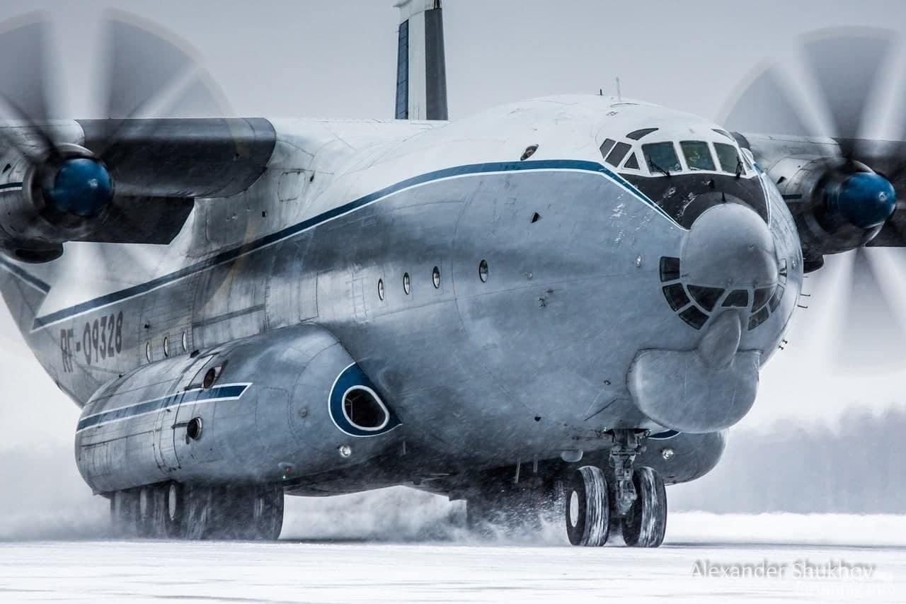 121410 - Красивые фото и видео боевых самолетов и вертолетов