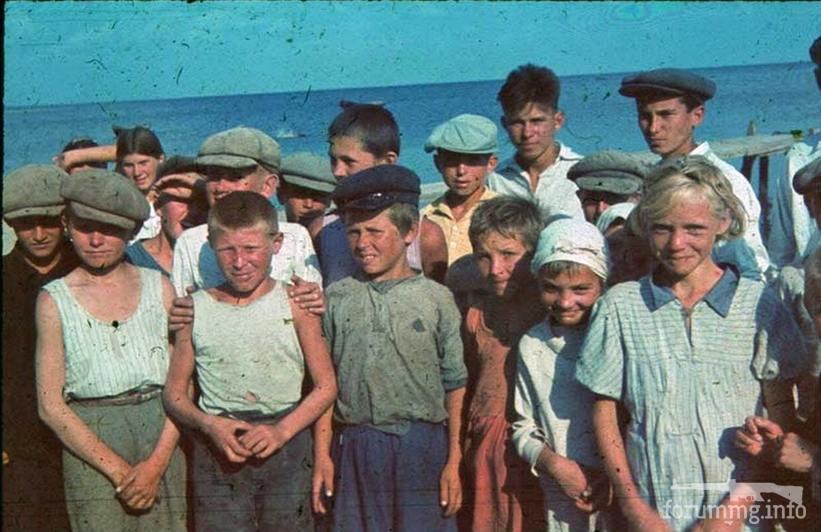 121601 - Оккупированная Украина в фотографиях