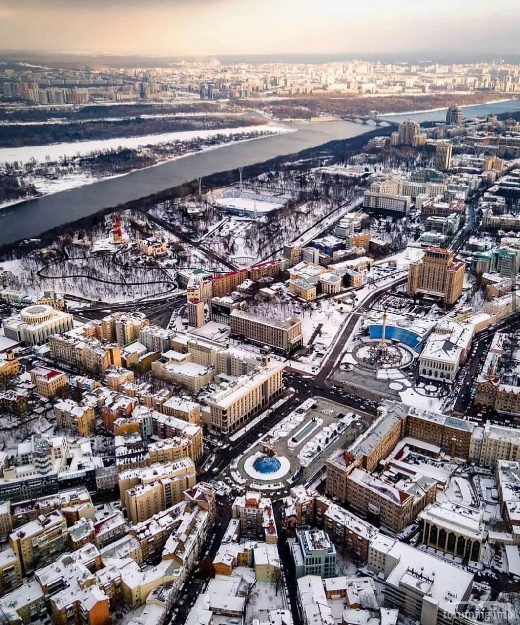 121606 - Мальовнича Україна.