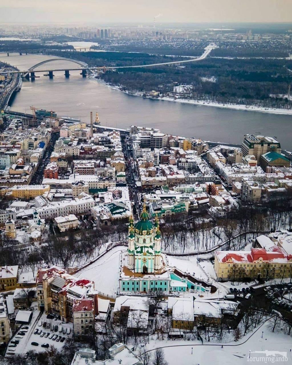 121607 - Мальовнича Україна.