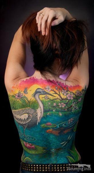 121611 - Татуировки