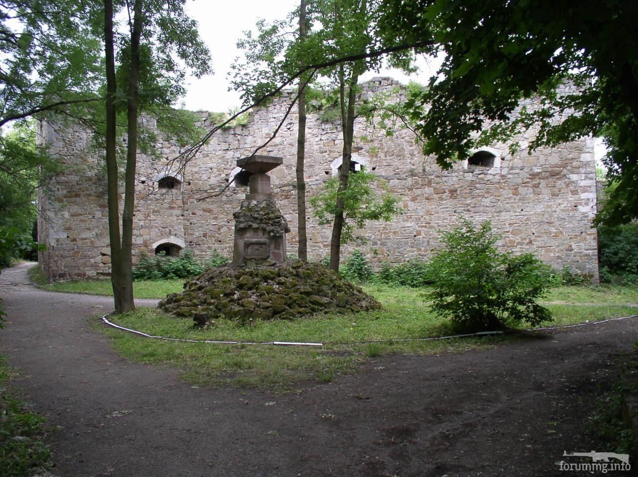 121656 - Мальовнича Україна.