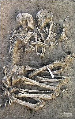 121709 - Отношения между мужем и женой.