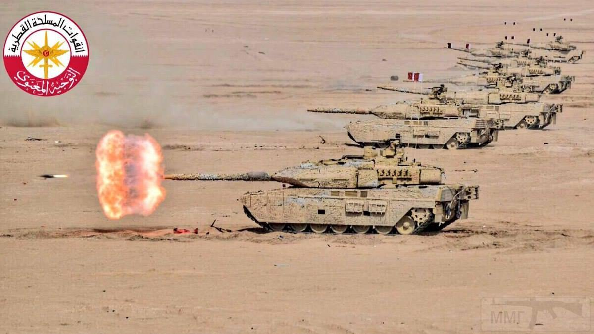 12171 - Современные танки