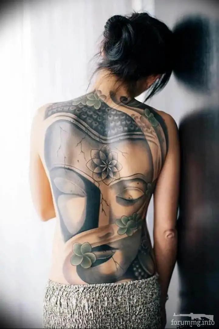 121759 - Татуировки