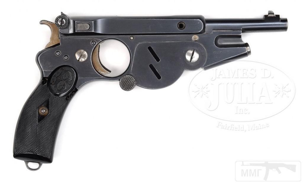 12180 - Пистолет.