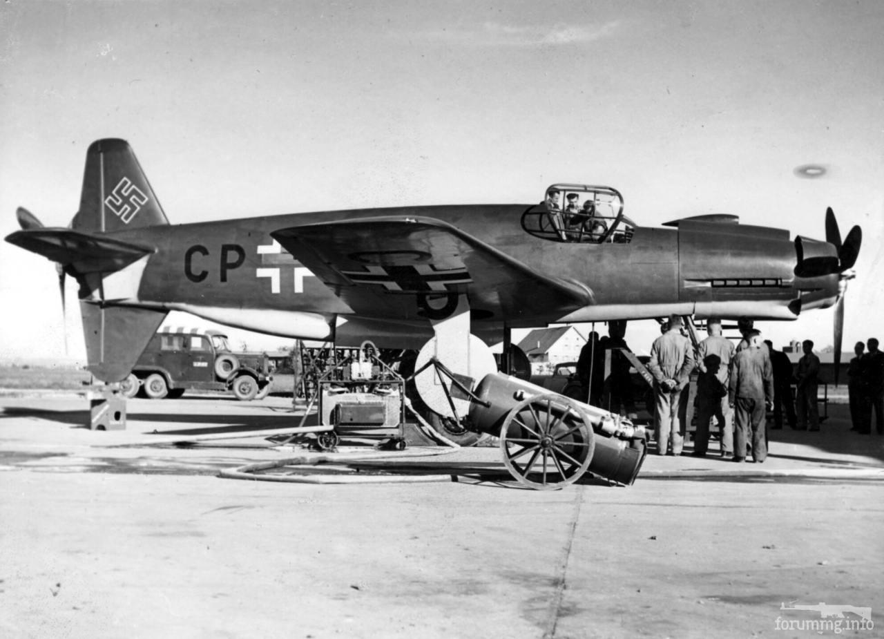 121817 - Luftwaffe-46