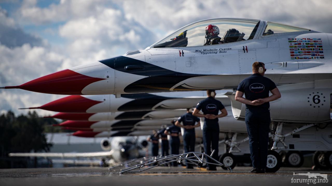 121849 - Красивые фото и видео боевых самолетов и вертолетов